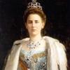 Королевство Нидерландов, Вильгельмина с 1890 по 1948