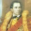 Княжество Черногория, Данило I Петрович с 1852 по 1860