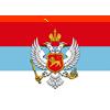 Королевство Черногория с 1910 по 1918