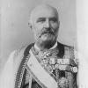 Королевство Черногория, Никола I Петрович с 1910 по 1918