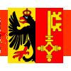 Кантон Женева с 1815 по 1848