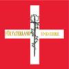 Швейцарский союз кантонов, 1803-1848