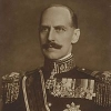 Kingdom of Norway, Haakon VII, 1905-1957