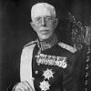 Королевство Швеция, Густав V с 1907 по 1950