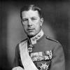 Королевство Швеция, Густав VI с 1950 по 1973