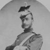 Королевство Испания, Альфонс XII с 1874 по 1885