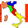 Италии города