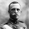 Королевство Италия, Виктор Эммануил III с 1900 по 1946