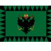 Ломбардо-Венецианское королевство с 1815 по 1866
