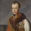 Ломбардо-Венецианское королевство, Фердинанд I с 1835 по 1848