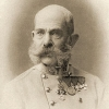 Ломбардо-Венецианское королевство, Франц Иосиф I с 1848 по 1866