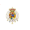 Kingdom of the Two Sicilies, 1816-1861