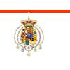 Королевство Обеих Сицилий с 1816 по 1861