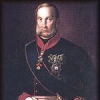 Kingdom of the Two Sicilies, Francis I, 1825-1830