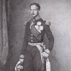 Kingdom of the Two Sicilies, Francis II, 1859-1861