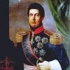 Kingdom of the Two Sicilies, Ferdinand II, 1830-1859