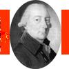 Герцогство Нассау, Фридрих Август с 1806 по 1816