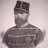 Герцогство Брауншвейг, Вильгельм с 1871 по 1884