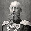 Герцогство Мекленбург- Шверин, Фридрих Франц II с 1871 по 1883