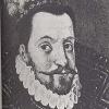 Ландграфство Гассен-Дармштадт, Георг I с 1568 по 1596