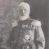 Королевство Бавария, Людвиг III с 1913 по 1918