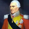 Королевство Саксония, Фридрих Август I (III) с 1806 по 1827