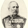 Королевство Саксония, Альберт с 1873 по 1902