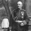 Королевство Саксония, Фридрих Август III с 1904 по 1918