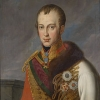 Австрийская Империя, Фердинанд I с 1835 по 1848