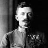 Королевство Венгрия, Карл I с 1916 по 1918