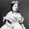 Королевство Испания, Изабелла II с 1833 по 1868