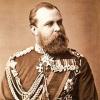 Великое герцогство Гессен, Людвиг IV с 1877 по 1892