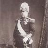 Португальская Индия, Луиш I с 1861 по 1889