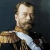 Великое Княжество Финляндское, Николай II с 1894 по 1917