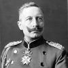 Германская Империя, Вильгельм II с 1888 по 1918