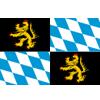 Курфюршество Бавария с 1623 по 1806