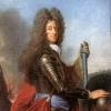 Курфюршество Бавария, Максимилиан II Эмануэль с 1679 по 1726