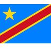 *Демократическая Республика Конго с 1998*