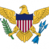 Американские Виргинские острова с 1917