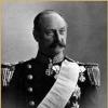 Датская Вест-Индия, Фредерик VII с 1848 по 1863