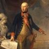 Эрцгерцогство Австрия, Иосиф II с 1780 по 1790