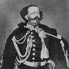Королевство Италия, Виктор Эммануил II с 1861 по 1878