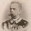 Королевство Италия, Умберто I с 1878 по 1900