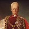 Ломбардо-Венецианское королевство, Франциско I с 1815 по 1835