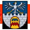 Диллинген с 1914 по 1923