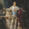 Сардинское королевство, Карл Феликс с 1821 по 1831