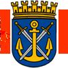 Золинген с 1914 по 1923
