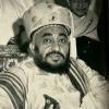 Йеменское Мутаваккилийское Королевство, Ахмад бин Яхья с 1948 по 1962