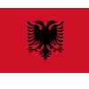 Республика Албания с 1992