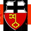 Линц (Линц-на-Рейне) с 1914 по 1923